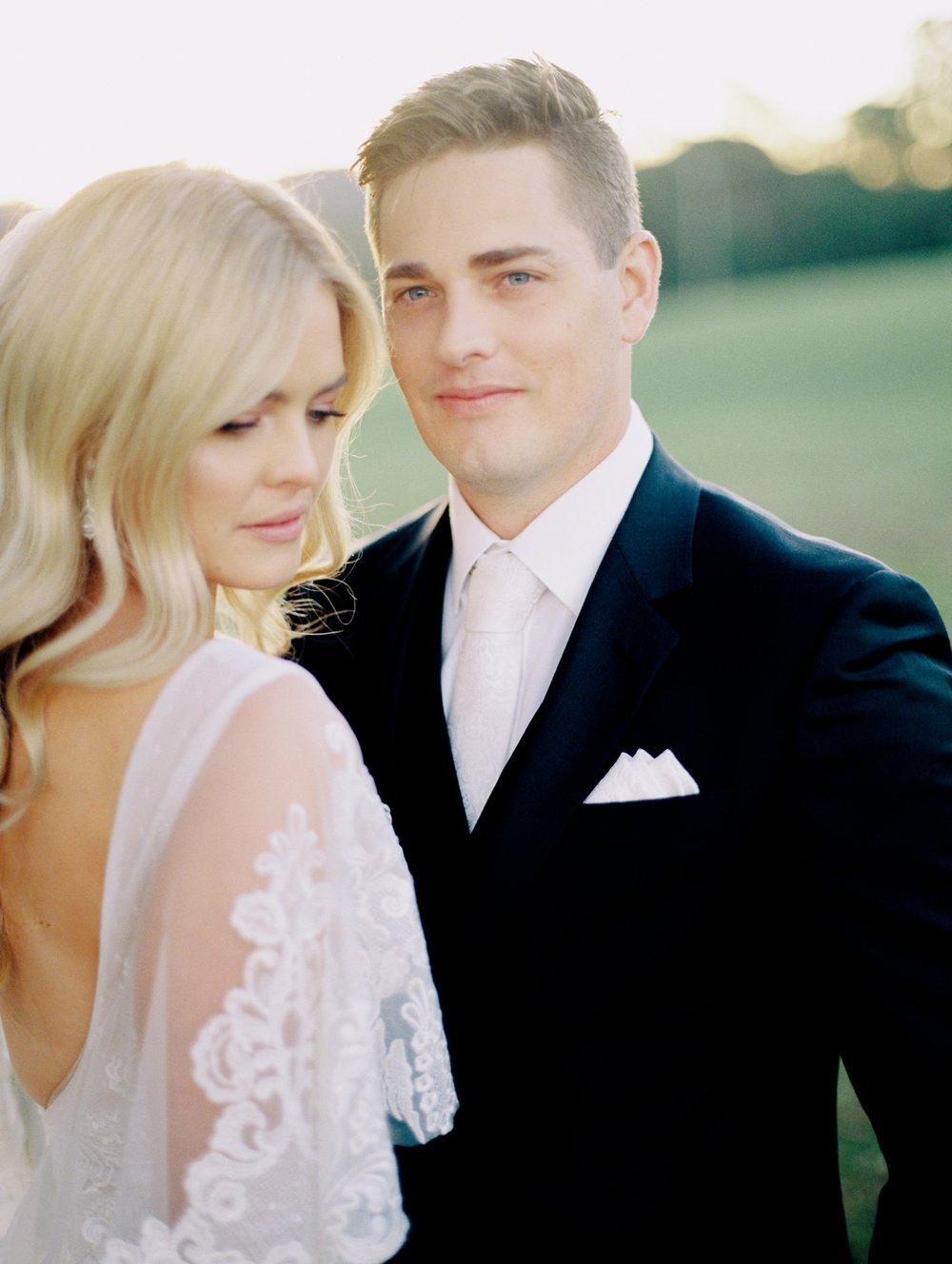 Allana and Guy Wedding_5393.jpg