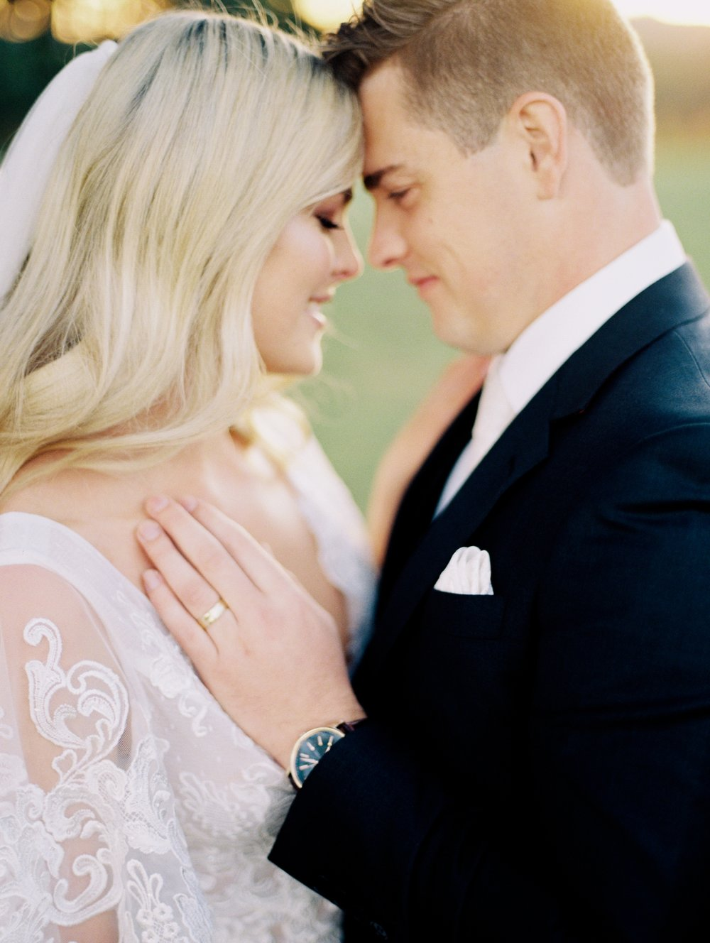 Allana and Guy Wedding_5394.jpg