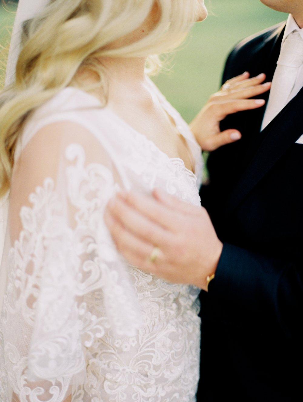Allana and Guy Wedding_5395.jpg