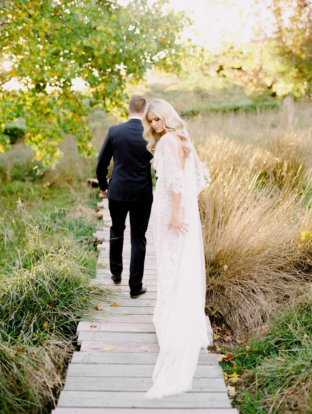 Allana and Guy Wedding_5396.jpg