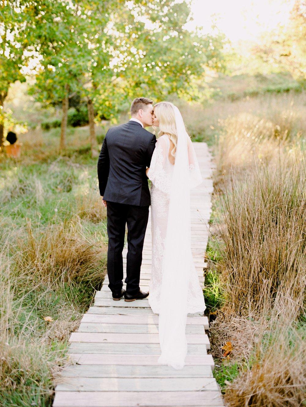 Allana and Guy Wedding_5398.jpg