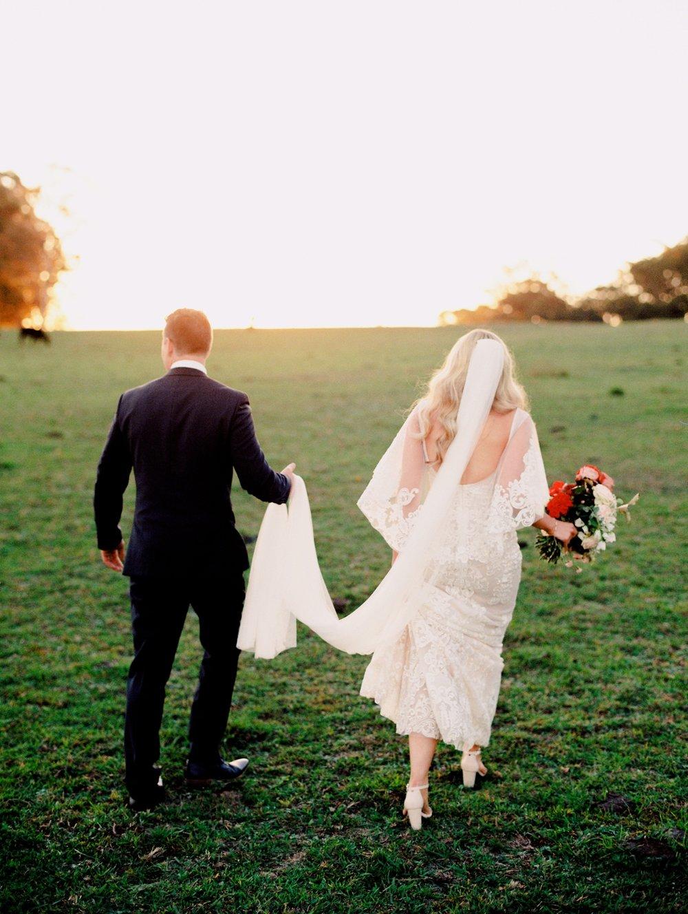 Allana and Guy Wedding_5399.jpg