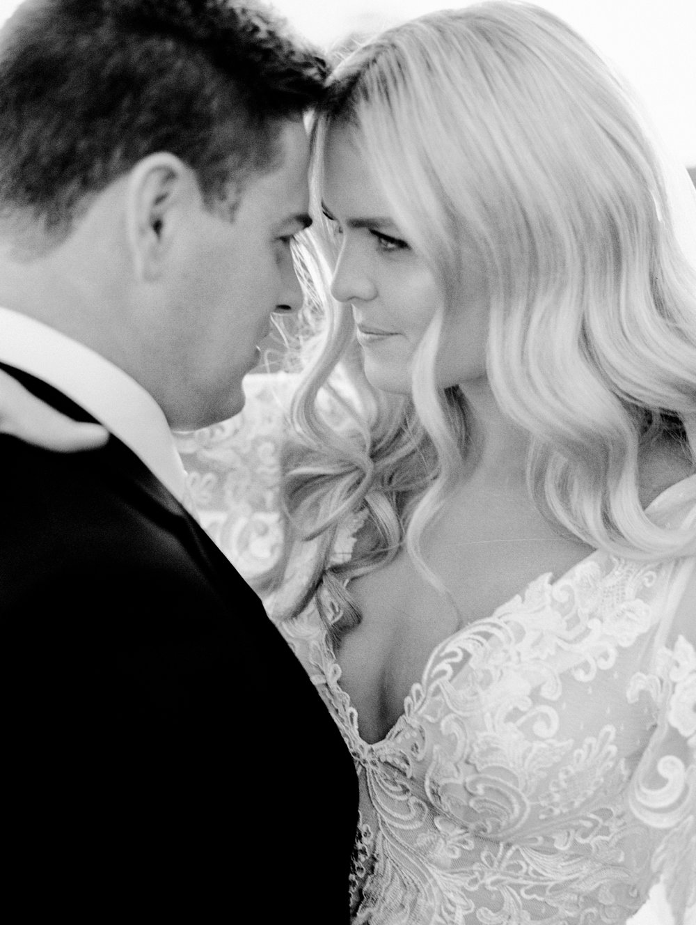 Allana and Guy Wedding_5400.jpg