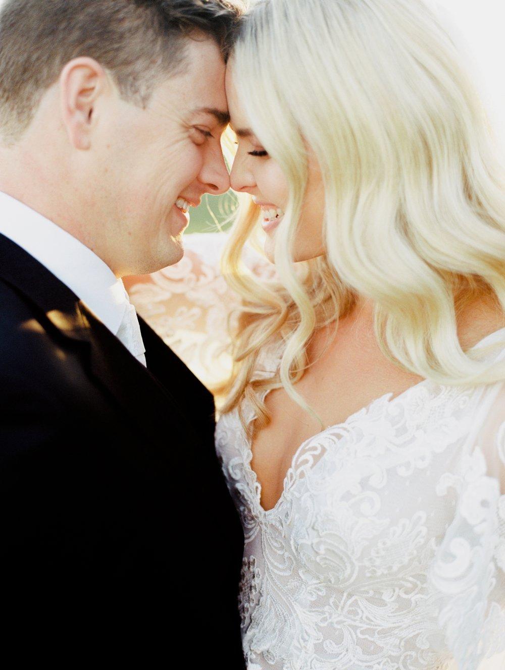 Allana and Guy Wedding_5401.jpg