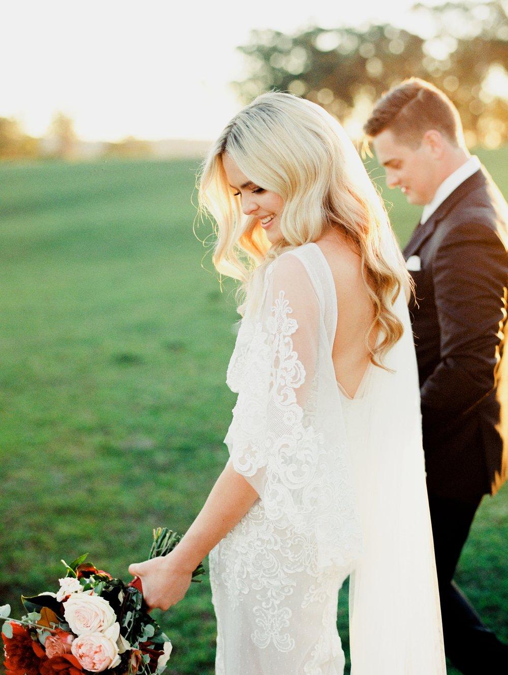 Allana and Guy Wedding_5402.jpg
