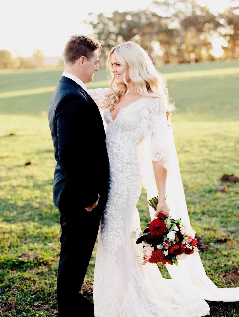 Allana and Guy Wedding_5404.jpg