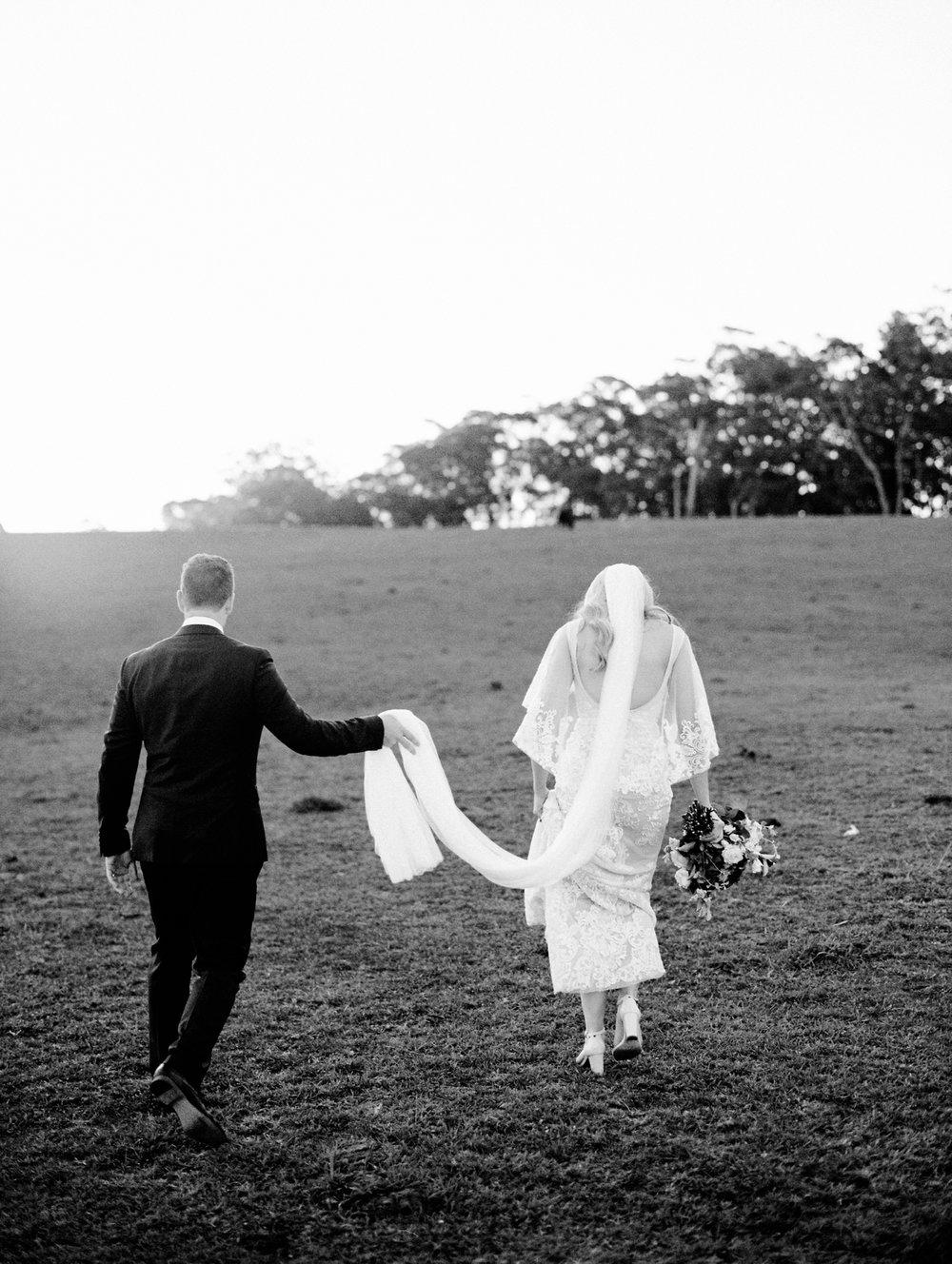 Allana and Guy Wedding_5405.jpg