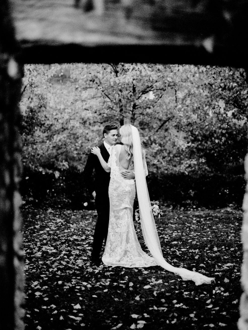 Allana and Guy Wedding_5406.jpg