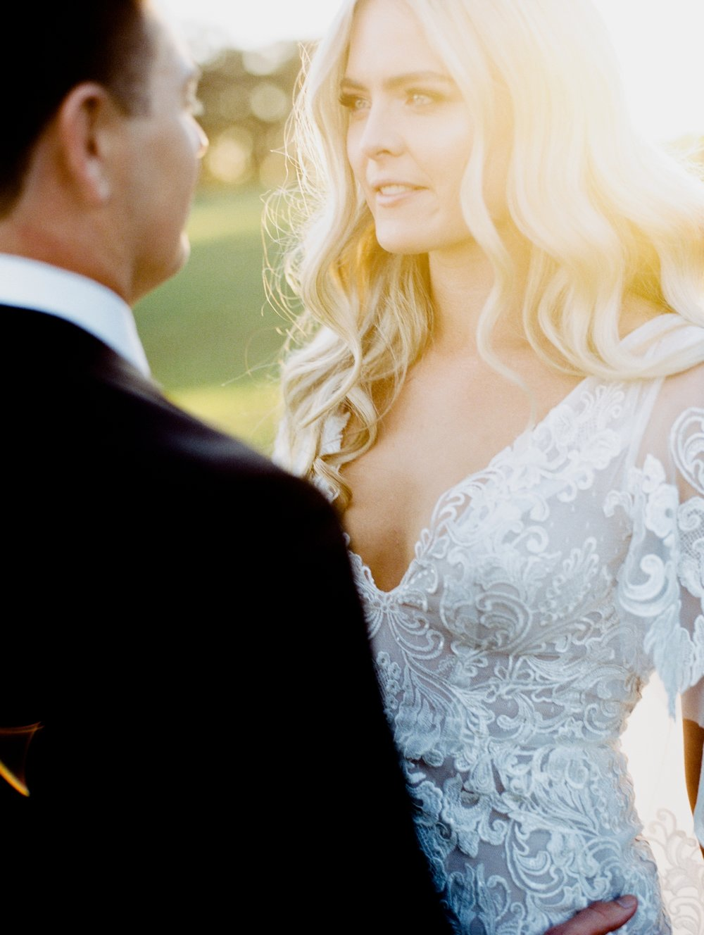 Allana and Guy Wedding_5407.jpg