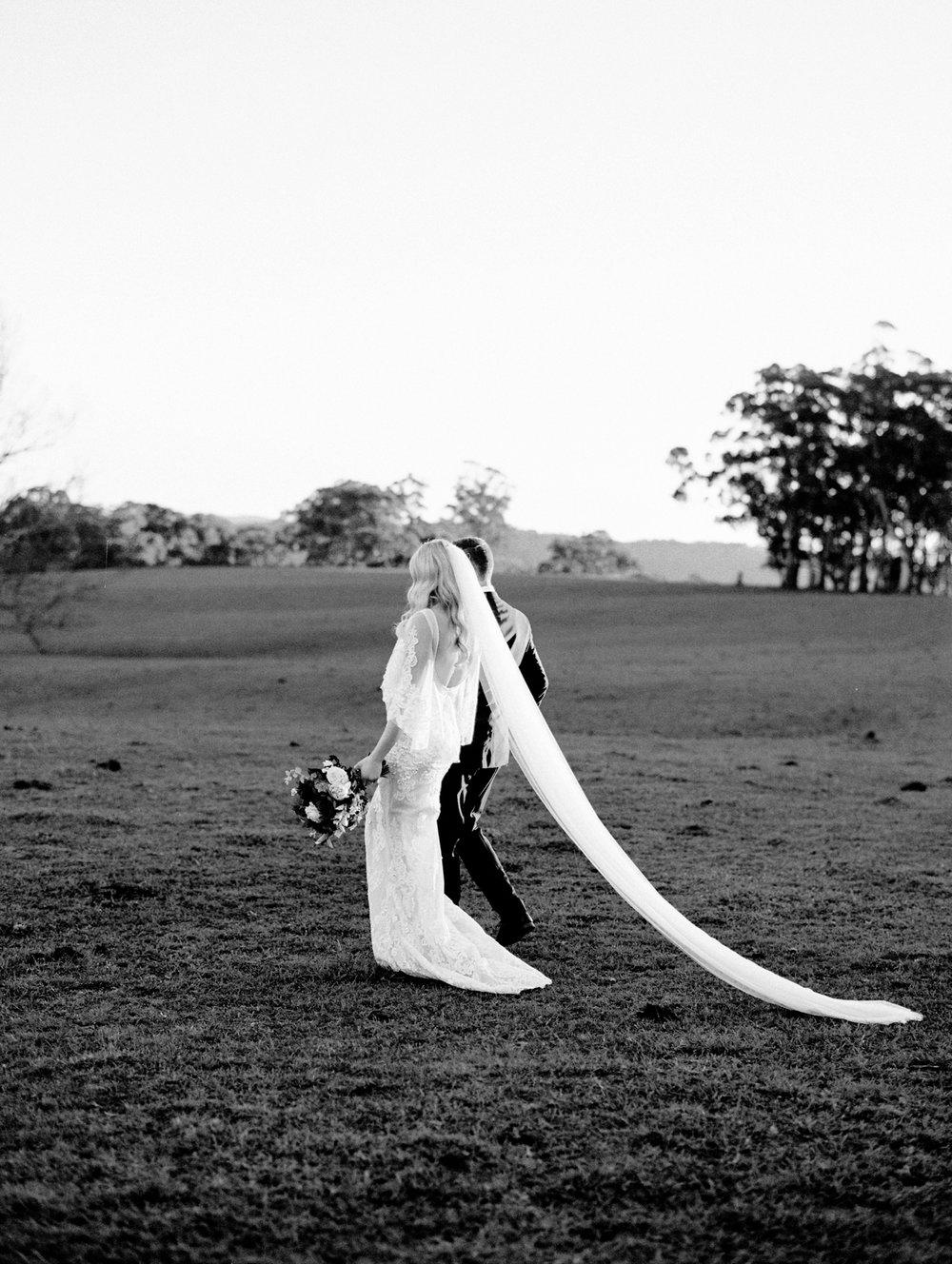 Allana and Guy Wedding_5408.jpg