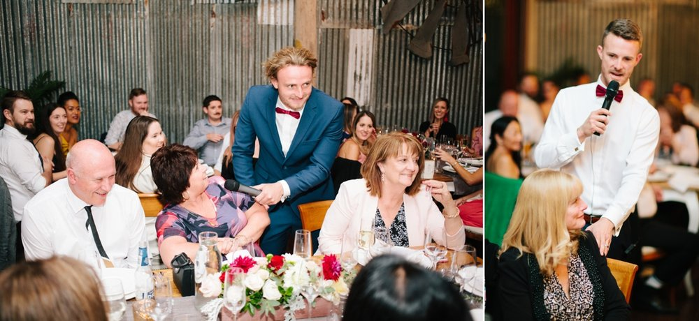 Allana and Guy Wedding_5411.jpg