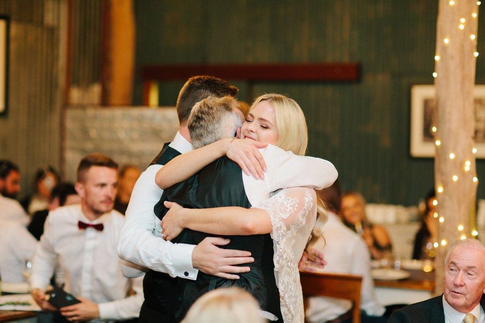 Allana and Guy Wedding_5414.jpg