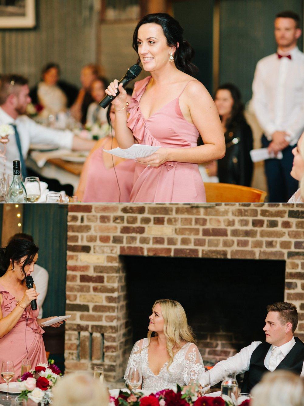 Allana and Guy Wedding_5413.jpg
