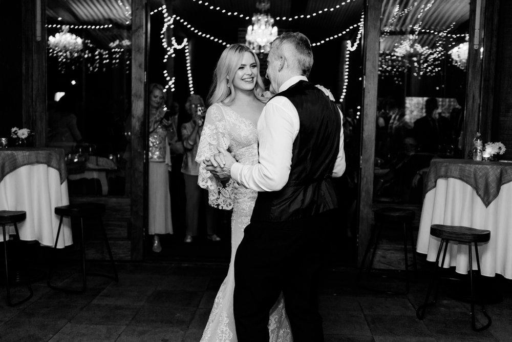 Allana and Guy Wedding_5416.jpg