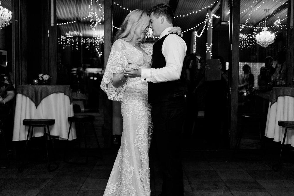 Allana and Guy Wedding_5418.jpg