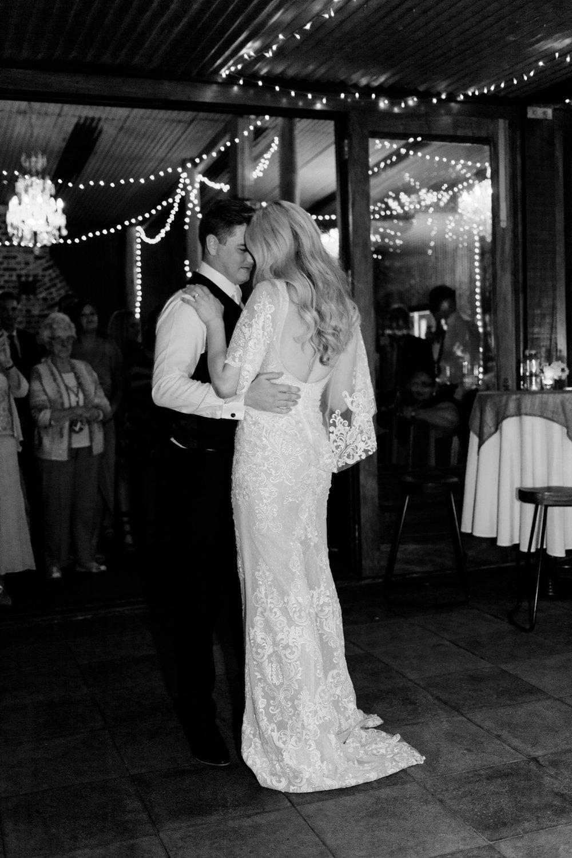 Allana and Guy Wedding_5419.jpg