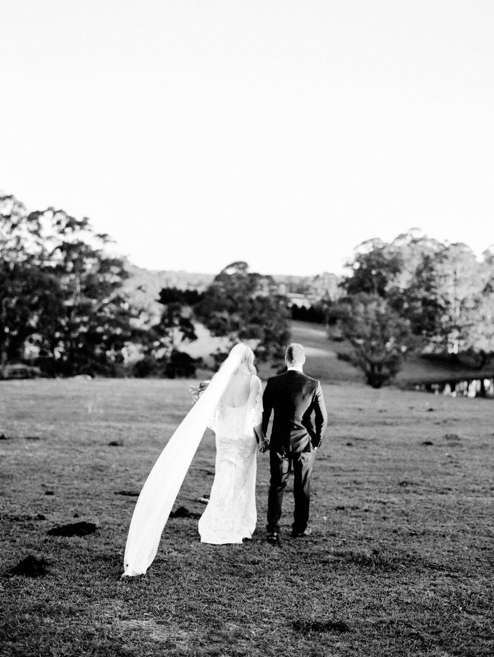 Allana and Guy Wedding_5432.jpg