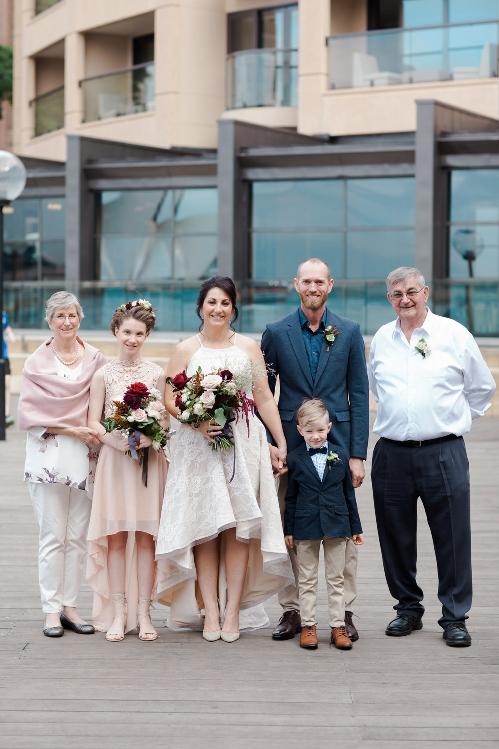 Sydney Wedding Photographer_5476.jpg