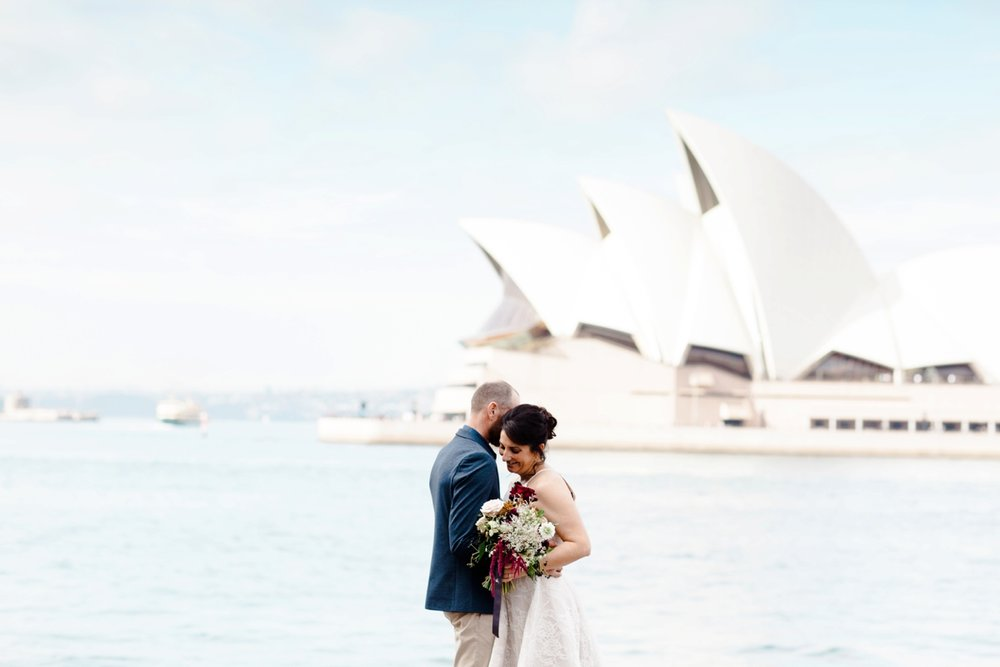 Sydney Wedding Photographer_5482.jpg