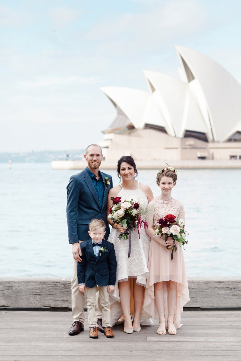 Sydney Wedding Photographer_5485.jpg