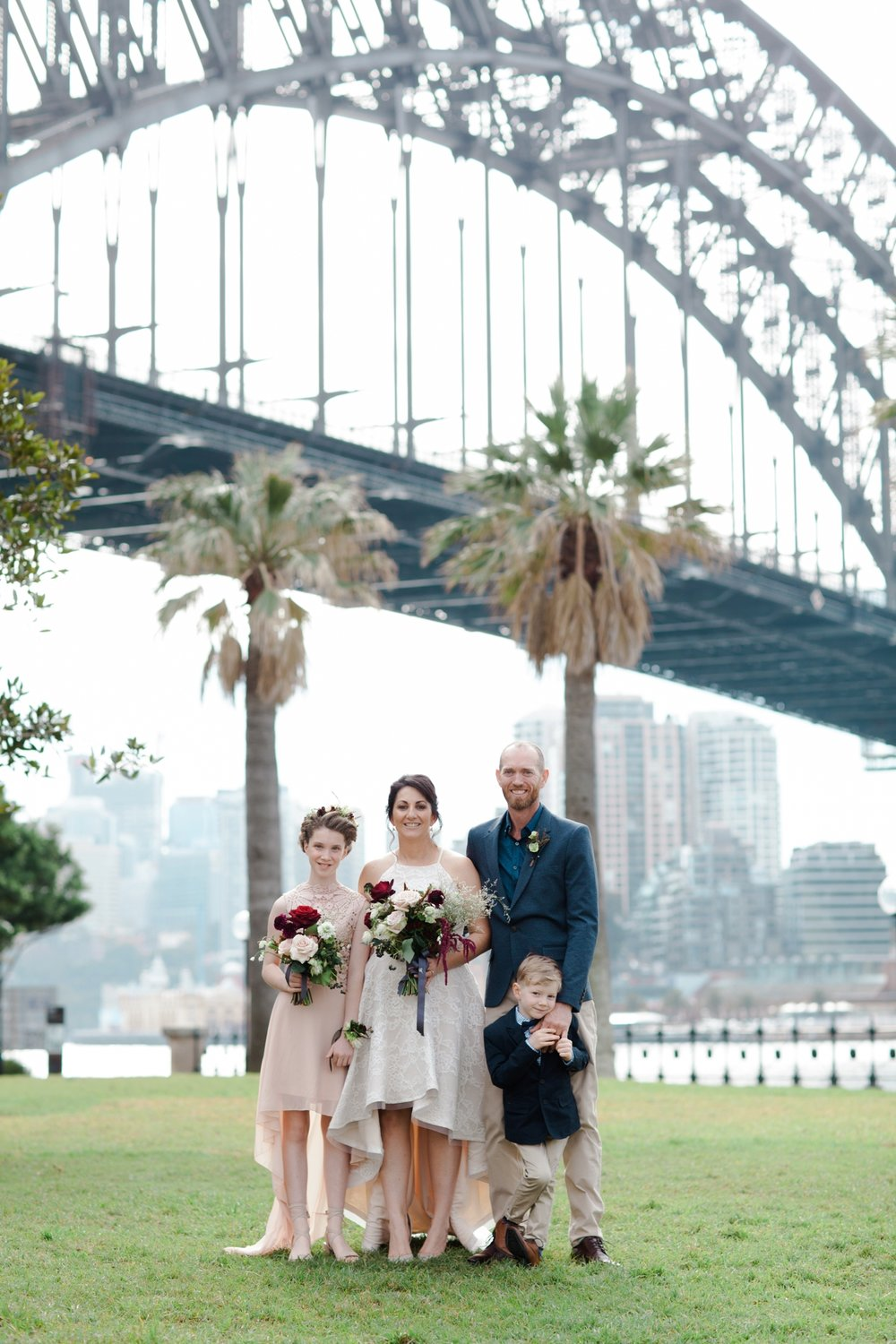 Sydney Wedding Photographer_5487.jpg