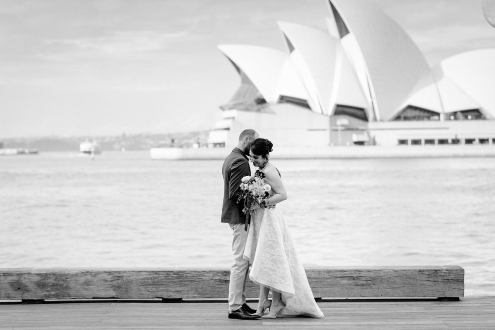 Sydney Wedding Photographer_5489.jpg
