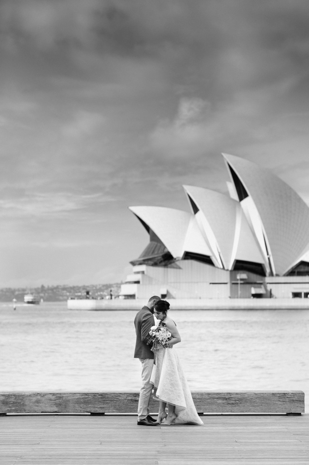 Sydney Wedding Photographer_5494.jpg