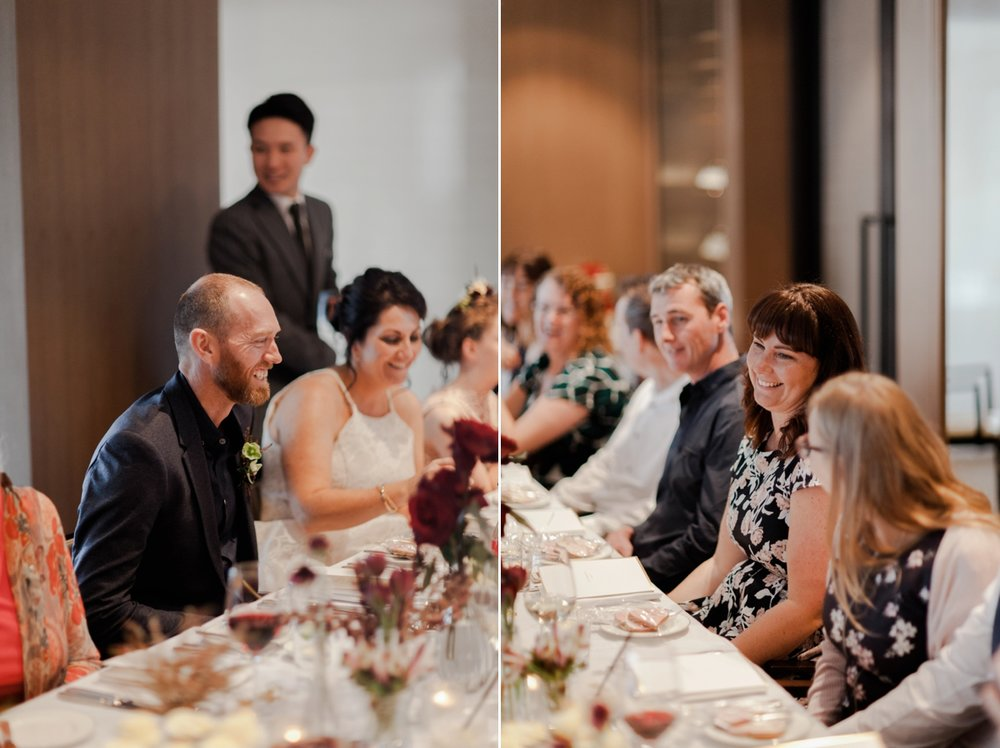 Sydney Wedding Photographer_5526.jpg