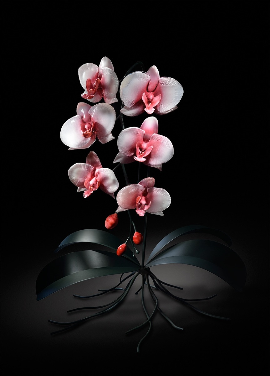 2015 Glass Orchid.jpg