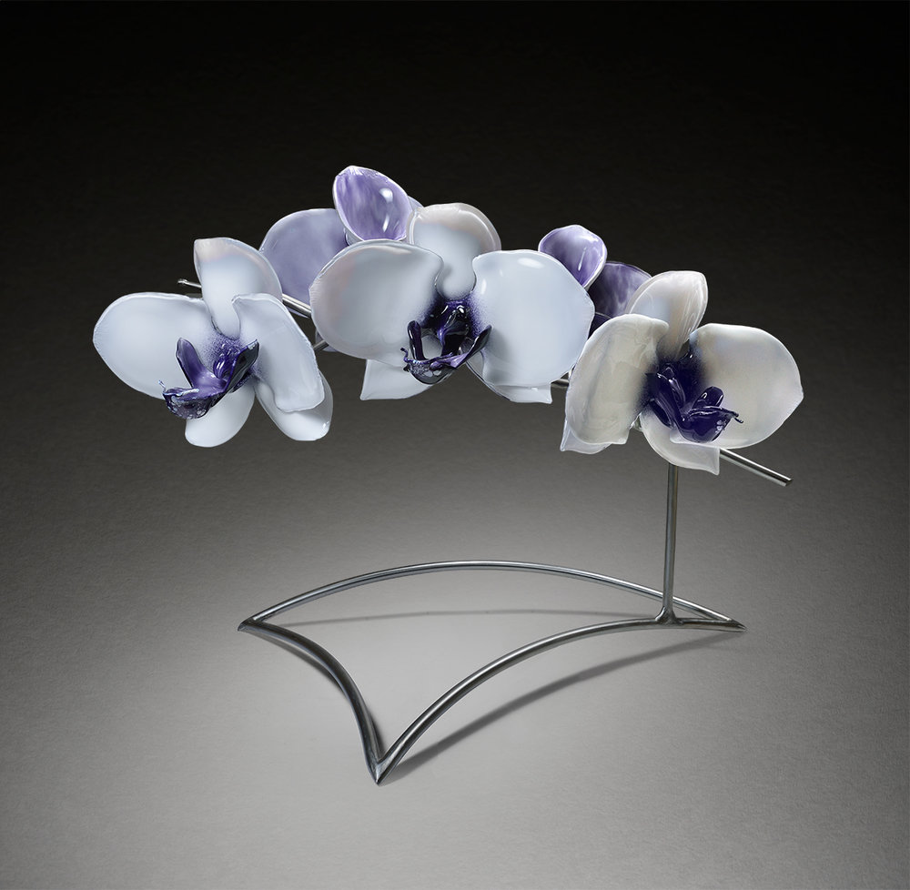 Orchids-with-stand-1-v2.jpg