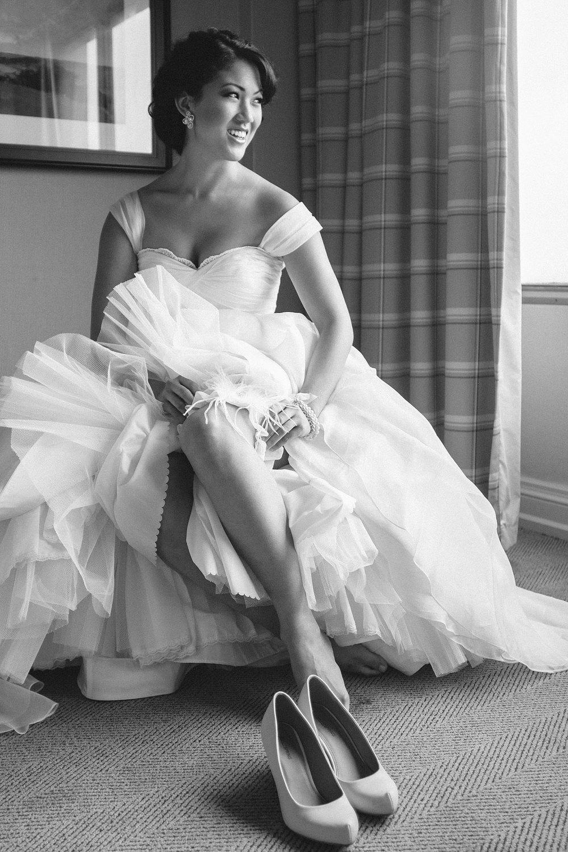 LeeGarbe|Wedding|JRClubb-2.jpg