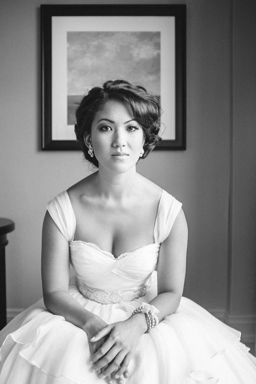 LeeGarbe|Wedding|JRClubb-3.jpg