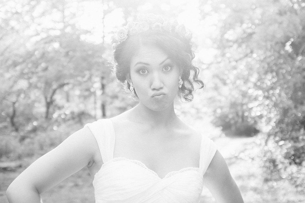 LeeGarbe|Wedding|JRClubb-5.jpg