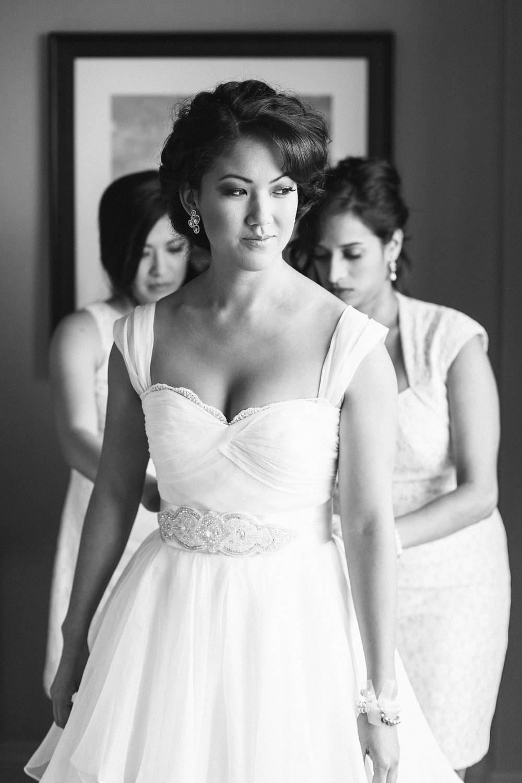 LeeGarbe|Wedding|JRClubb-8.jpg