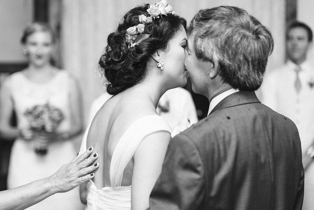 LeeGarbe|Wedding|JRClubb-19.jpg