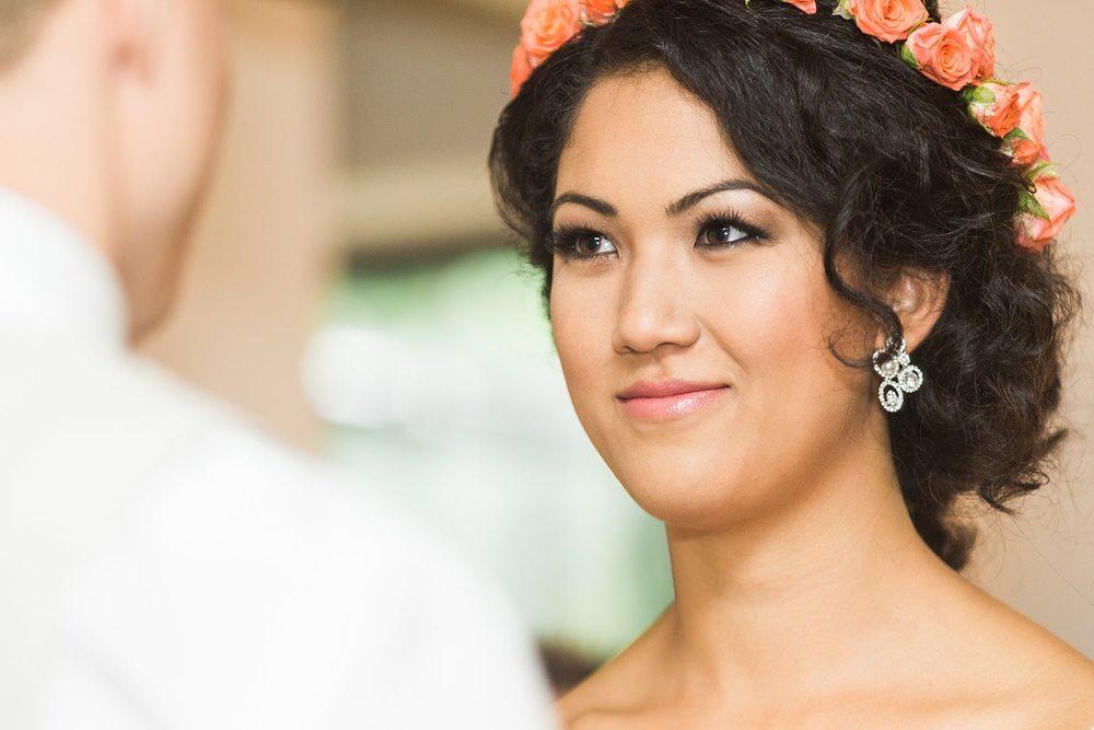 LeeGarbe|Wedding|JRClubb-21.jpg