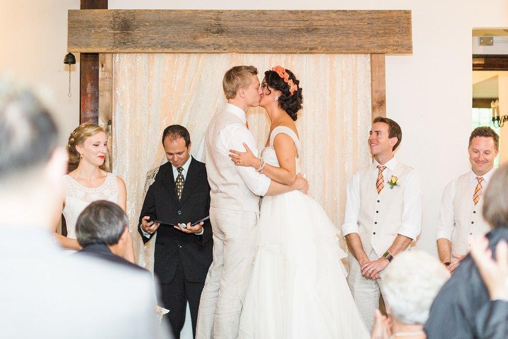 LeeGarbe|Wedding|JRClubb-23.jpg