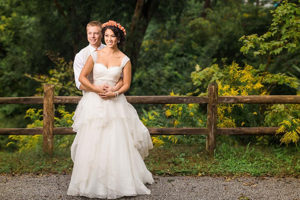 LeeGarbe|Wedding|JRClubb-26.jpg