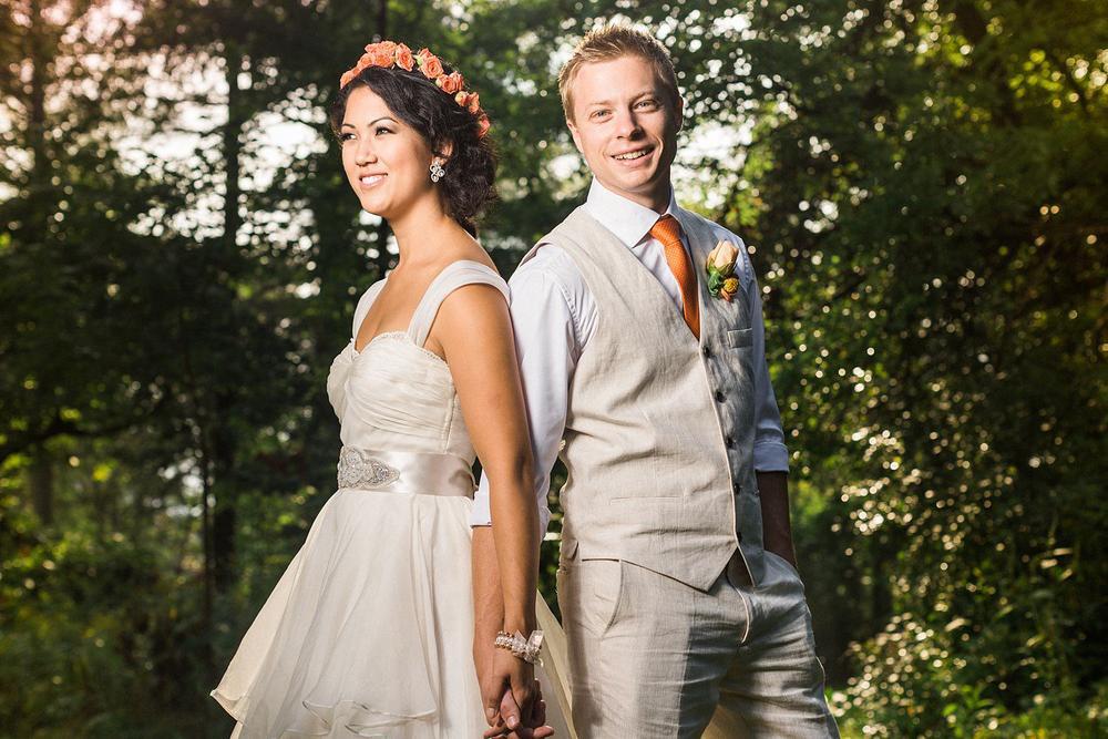 LeeGarbe|Wedding|JRClubb-35.jpg