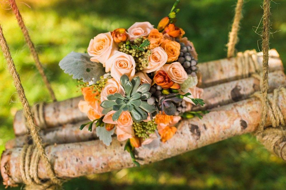 LeeGarbe|Wedding|JRClubb-40.jpg