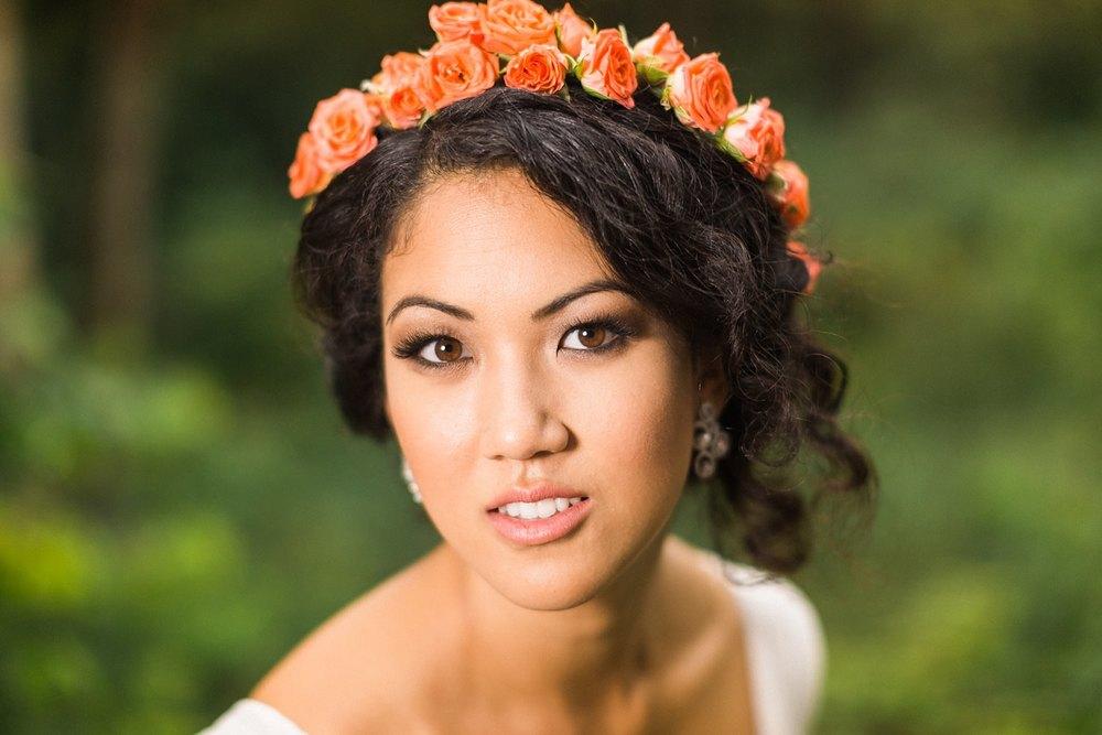 LeeGarbe|Wedding|JRClubb-43.jpg