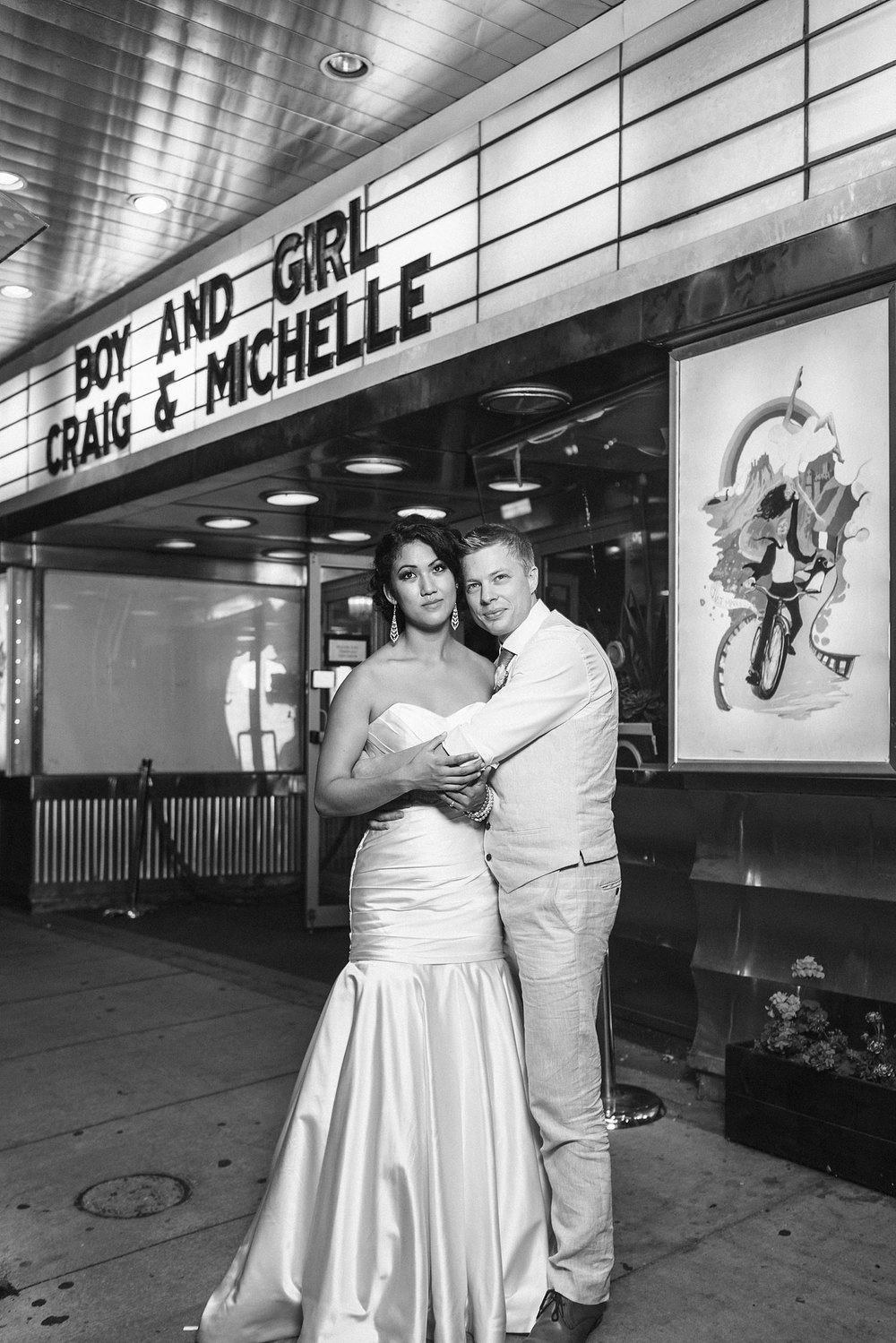 LeeGarbe|Wedding|JRClubb-49.jpg