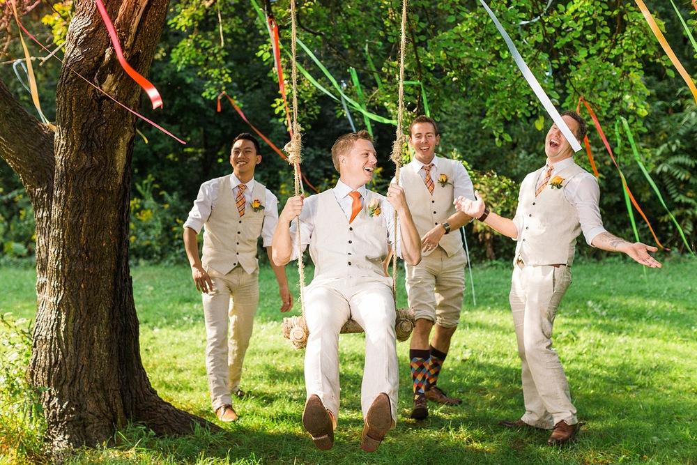 BoyLoveLeeGarbe|Wedding|JRClubb-1.jpg