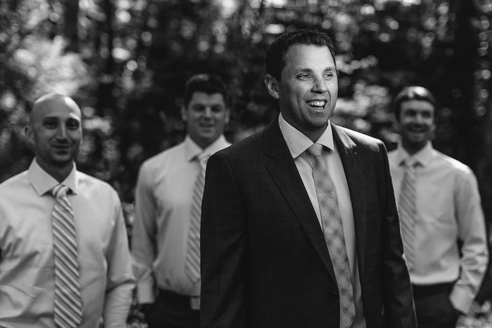 Portfolio|Wedding|JRClubb-17.jpg
