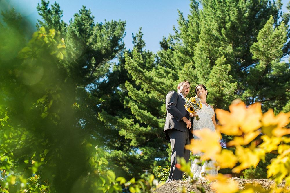 Portfolio|Wedding|JRClubb-27.jpg