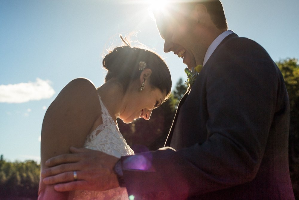 Portfolio|Wedding|JRClubb-49.jpg