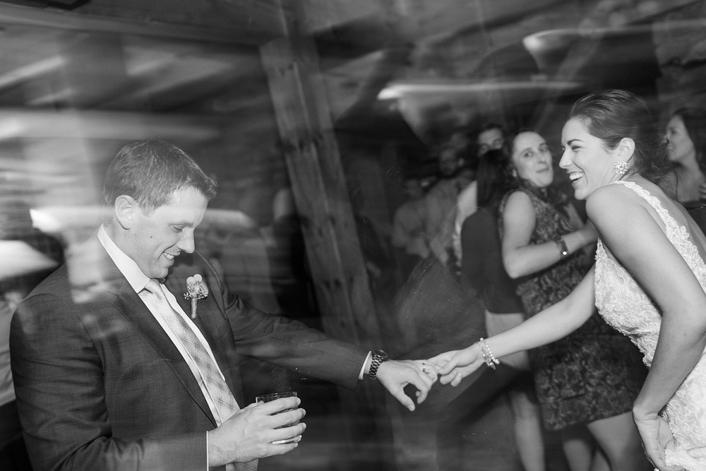 dance|Wedding|JRClubb-1-2.jpg