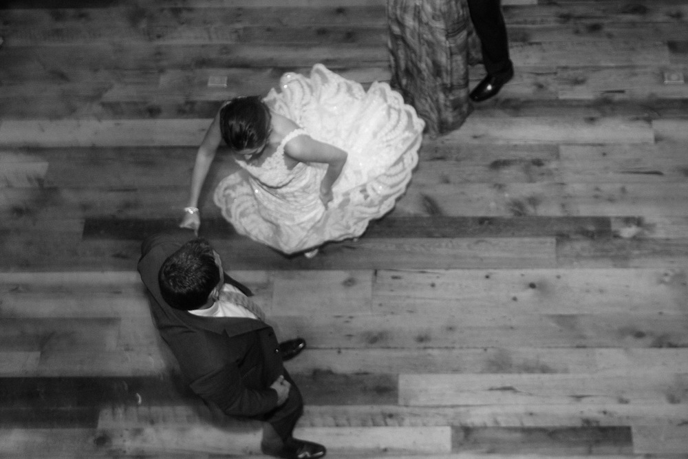 dance|Wedding|JRClubb-1.jpg
