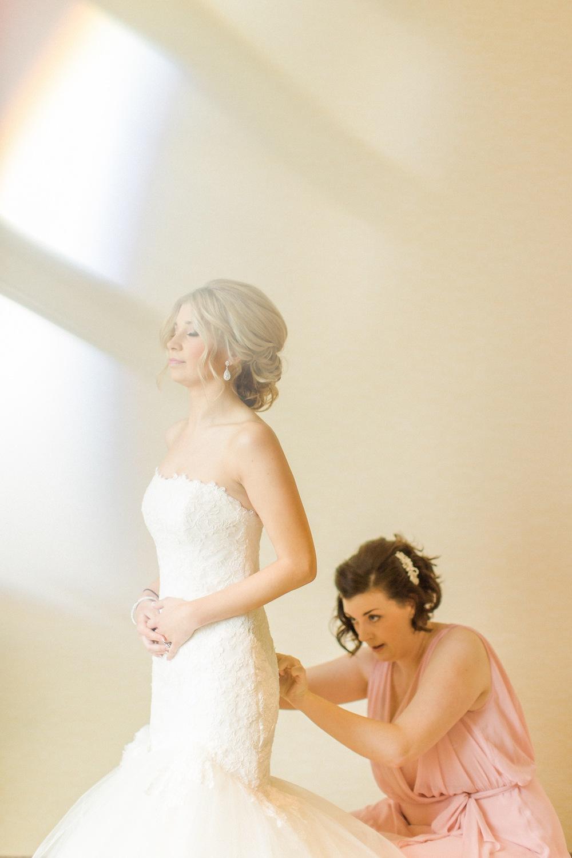 rodrigueswedding-32.jpg
