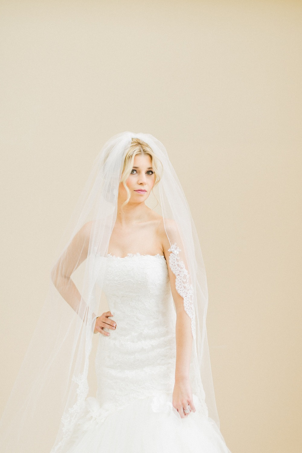 rodrigueswedding-33.jpg